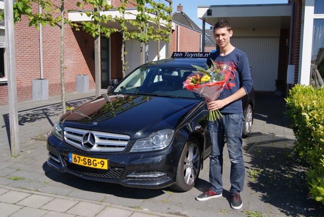 2013 06 04 Max Beije 1