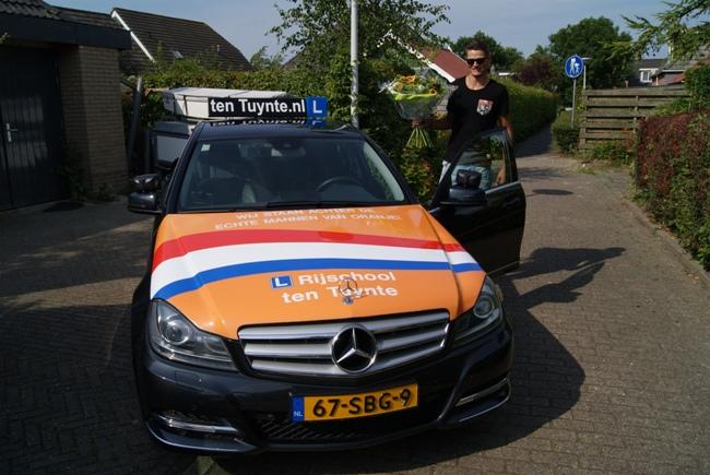 2014 07 07 Martijn Scheffer 1