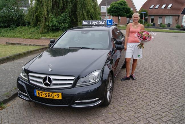 2014 08 08 Jessica van der Wijk 1