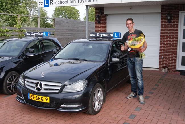 2014 08 21 Henk Posthumus 1