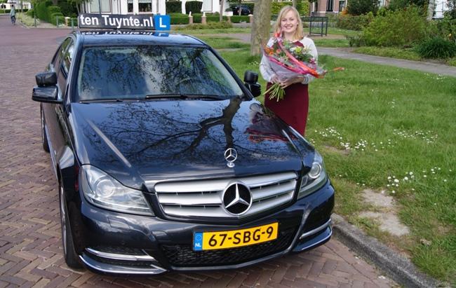 2015 05 13 Anja van der Ploeg 1